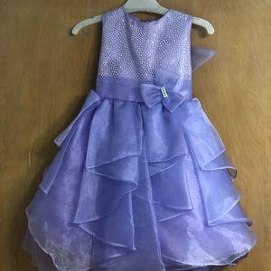 Easter,Sunday church,Wedding etc dress